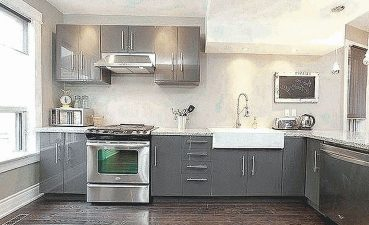 Picturesque Kitchen Remodels With White S Of Handphone Tablet Original Size