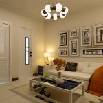 Picturesque Large Wall Decor Ideas For Living Room Of Design