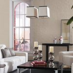 Picturesque Living Room Colors Of Neutrals