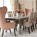 Picturesque Mixed Dining Chairs Of Ideas E In Rooms