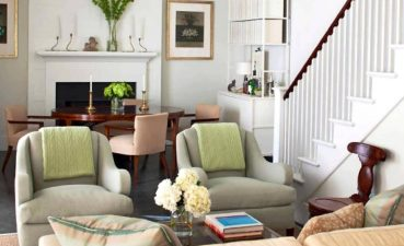 Picturesque Small Living Room Furniture Arrangement Of Simple Layout Space