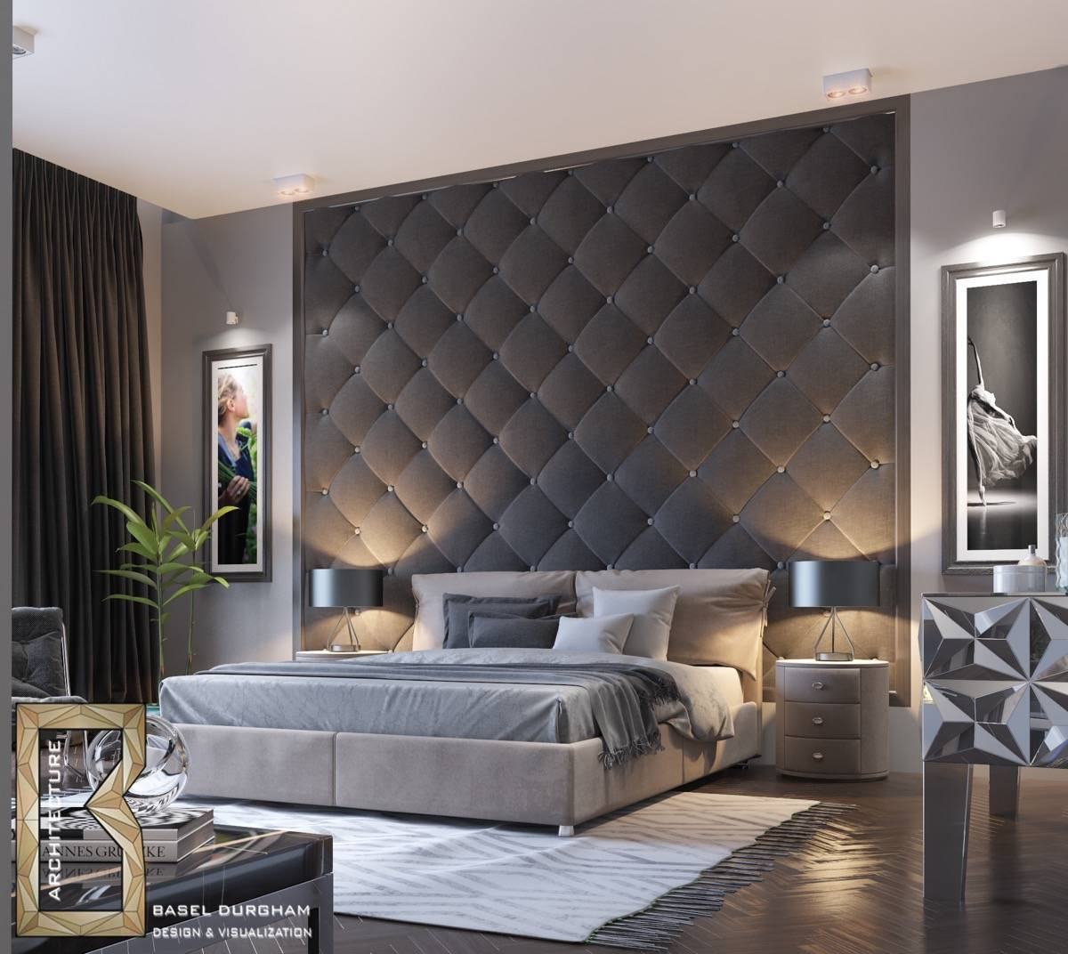 Remarkable Accent Wall Ideas For Living Room Of Fullsize Of Encouragement New Scheme Paint Textured