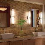 Remarkable Bathroom Wall Vanity