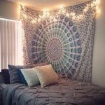 Remarkable Bedroom Wall Tapestry