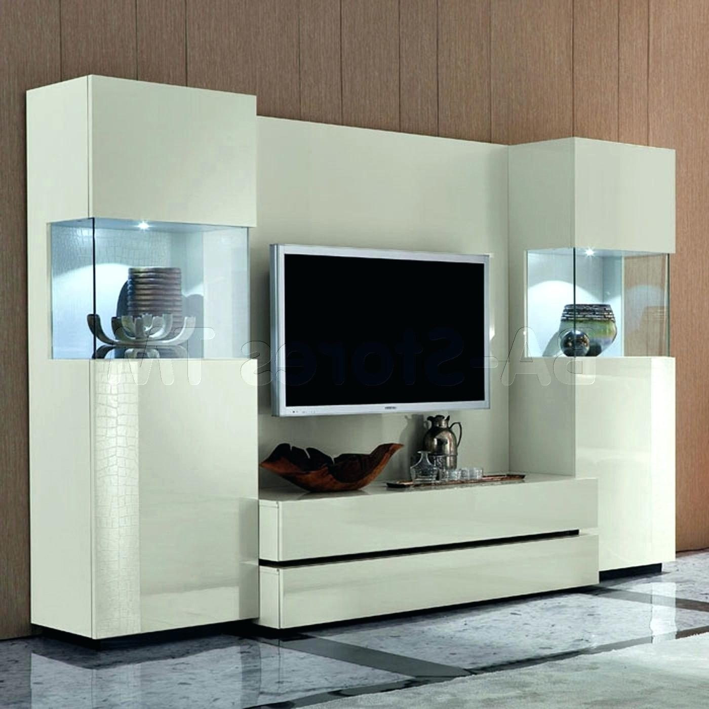 Remarkable Bedroom Wall Unit Of Units Wardrobe Designs With Tv Units Interesting