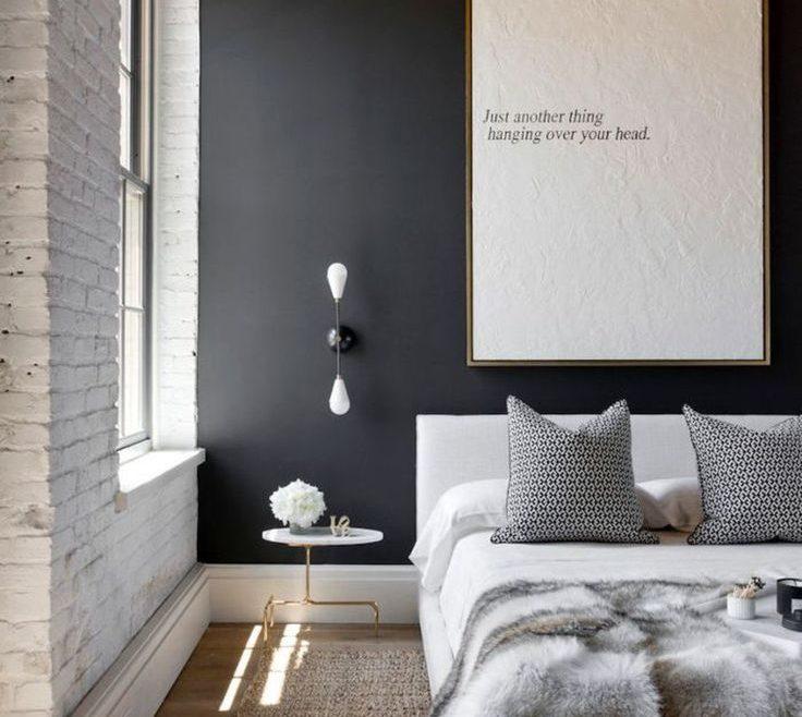 Remarkable Contemporary Bedroom Ideas