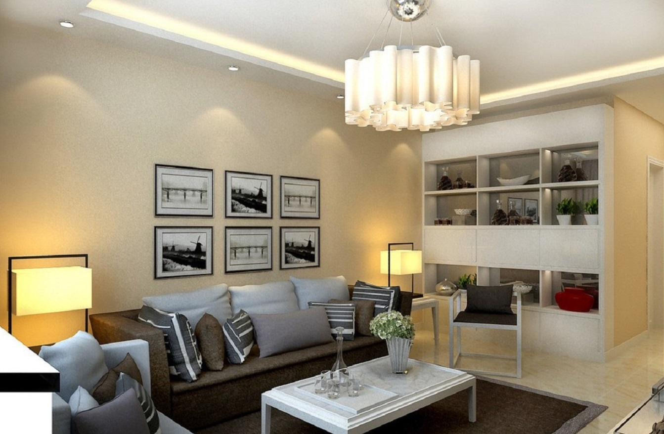 remarkable living room ceiling lights 54