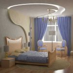 Remarkable Master Bedroom Wall Decor Ideas Of Awesome Art