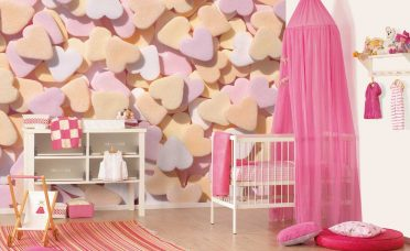 Remarkable Teen Bedroom Wall Decor Of Paint Colors For Teenage Girl Room