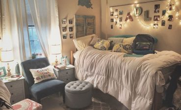 Small Bedroom Ideas Inspiration Of Dorm Room Themes Home