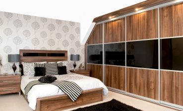 Small Bedroom Storage Ideas Of Smart Solutions For Bedrooms For Very Bedrooms