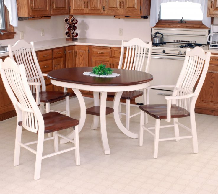 Small Eat In Kitchen Table Ideas Of Fullsize Of Fulgurant Apartment Size Bench Target