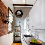 Small Kitchen Ideas Of Very