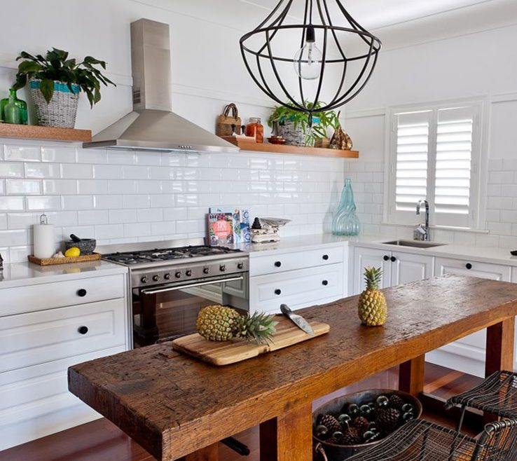 Small Kitchen Island With Seating Of Table Ideas Rolling Butcher Block Extension Acnn Decor