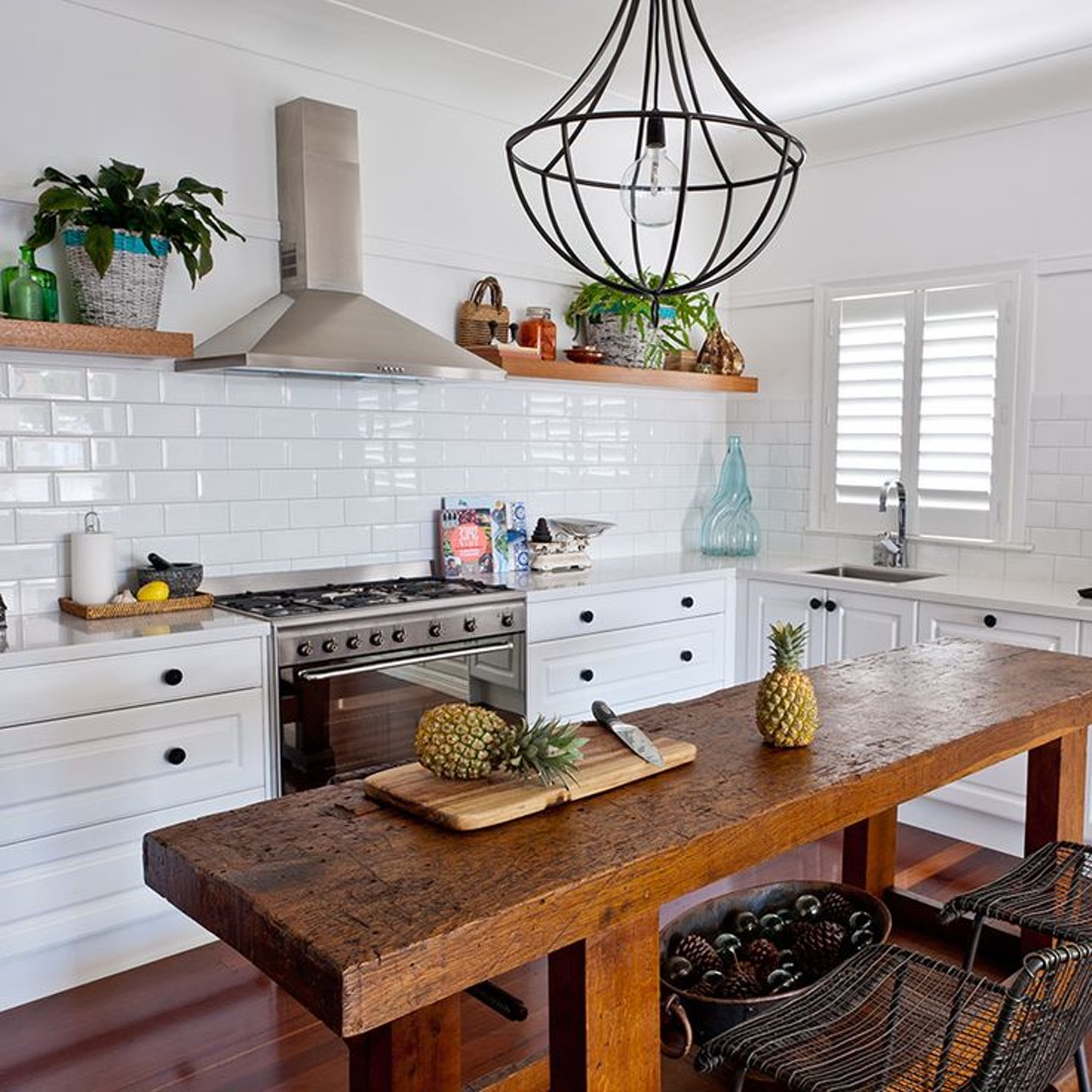 Small Kitchen Island With Seating Of