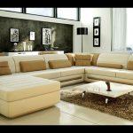 Sofa Set Designs For Small Living Room Of I Modern Interior Design