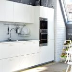 Sophisticated Ikea Kitchens Of Kitchen