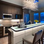 Sophisticated Modern Kitchen Of Best Design Ideas For Unique