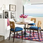 Sophisticated Picture Wall Ideas For Living Room Of Like The Socal Surf Town It Inhabits