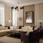 Sophisticated Tan Living Room Walls Of Decorating Ideas With From Divided