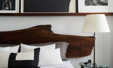 Superbealing Bedroom Decorations