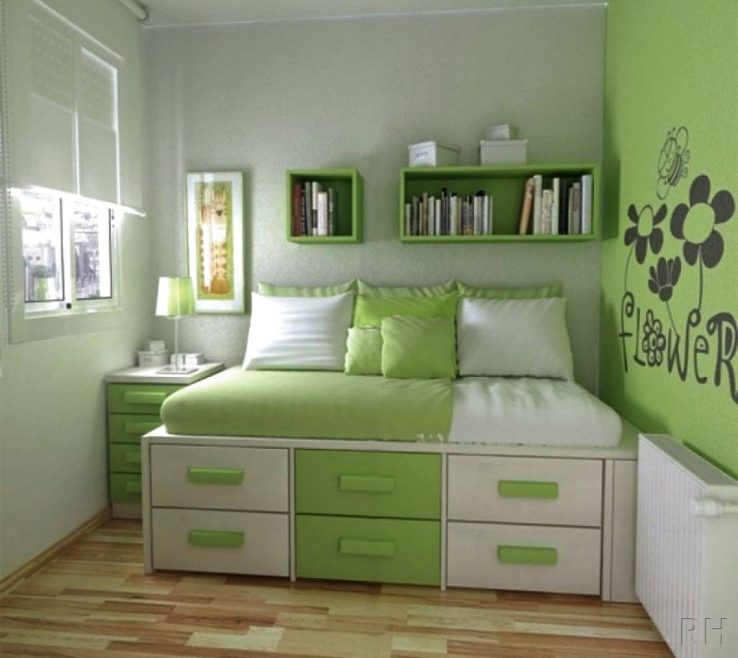 Superbealing Bedroom Ideas For Small Rooms Of Simple Designs Spaces Pattern Wallpapers Random