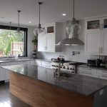 Superbealing Kitchen Renovation Of Ikea Kitchen Design Premium Ikd
