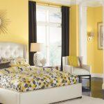Superbealing Master Bedroom Color Ideas
