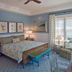 Superbealing Master Bedroom Color Ideas Of Blue