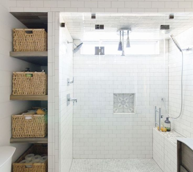 Superbealing Small Bathroom Ideas Of The Most Amazing Along With Lovely