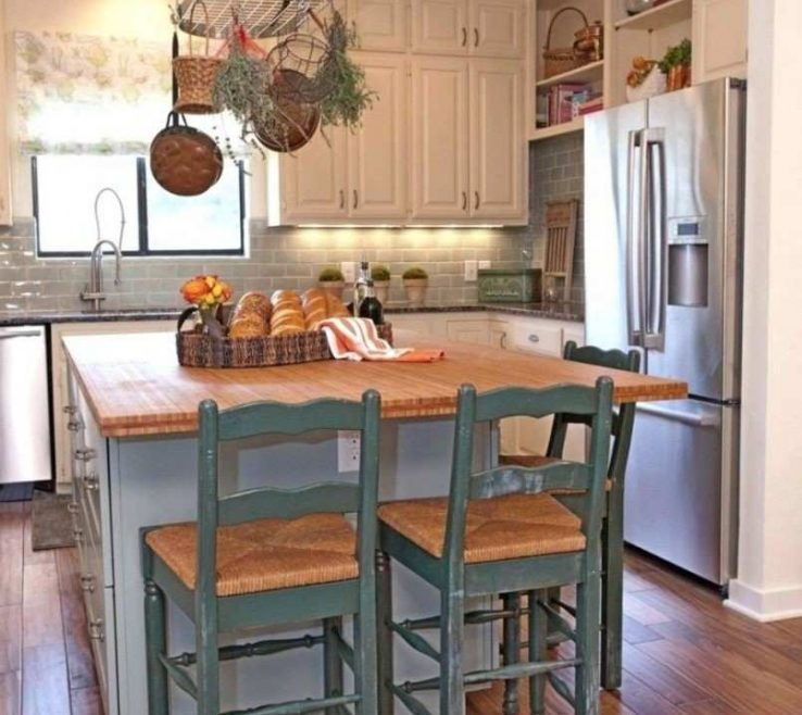 Superbealing Small Kitchen Island Table Of Full Size Of Kitchenkitchen For And Rustic