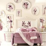 Superbealing Wall Decor Teenage Girl Bedroom Of Amazing Girls For Most Awesome