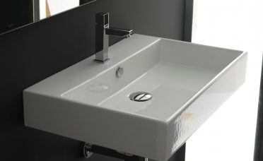Superbealing Wall Mounted Bathroom Sink Of Ws Bath Collections Unlimited Vessel