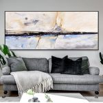 Superbealing Wall Paintings For Living Room Of Muya Abstract Painting Acrylic Painting Abstract Art