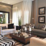 Tan Living Room Walls Of Beautiful And Pin By Shadi Jaber