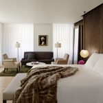 Terrific Architectural Digest Bedrooms Of How To Design Your Bedroom Like A