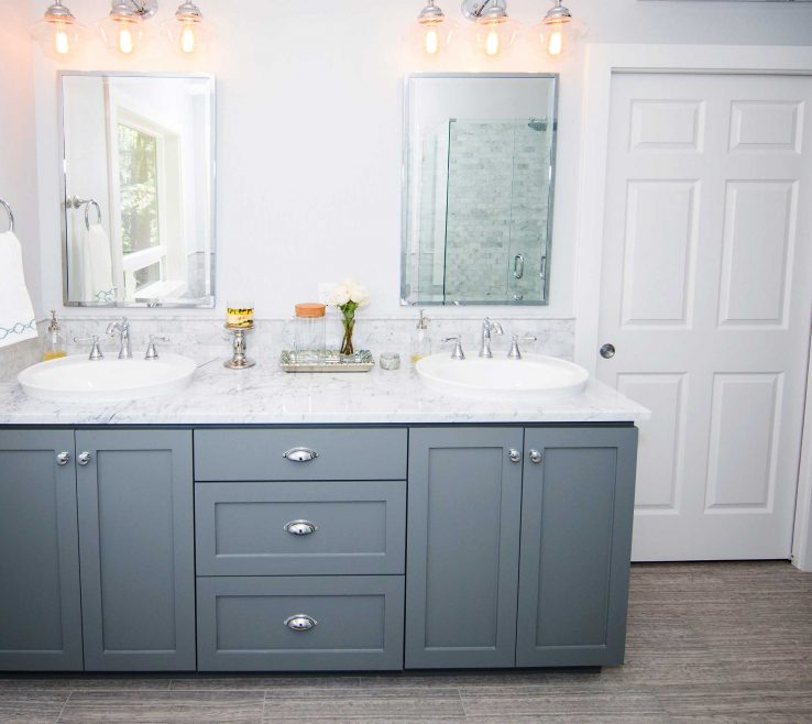 Terrific Bathroom Remodel Of Remodeling Services
