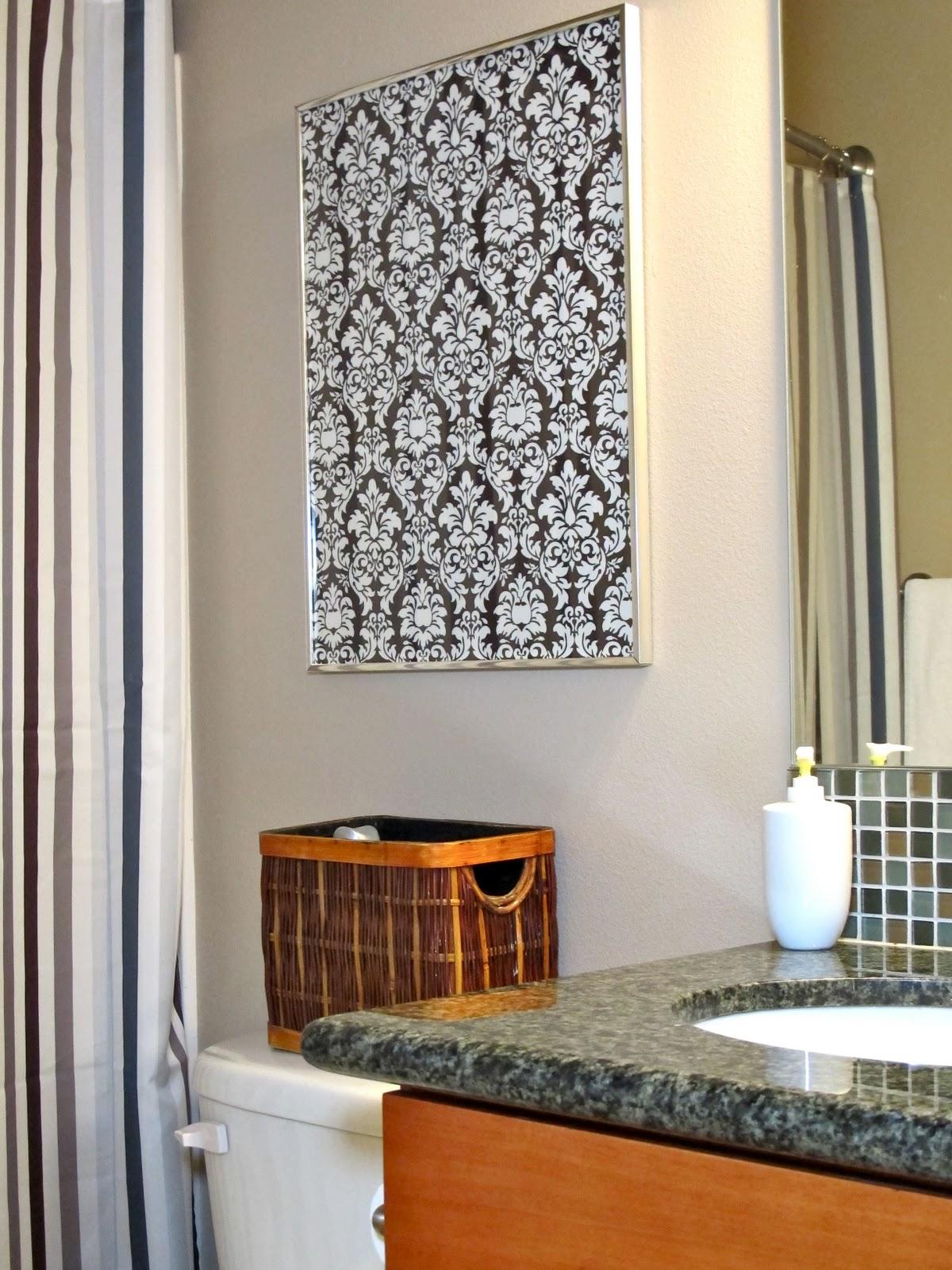 Terrific Bathroom Wall Art Ideas Of Dazzling Acnn Decor