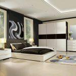 Terrific Bedroom Design Of Modern Furniture Contemporary Bedroom Modern Design Home