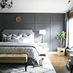 Terrific Bedroom Picture Wall Ideas Of Thrifty Decor Chick Gaining A Few Extra