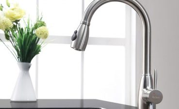 Terrific Cheap Kitchen Faucets