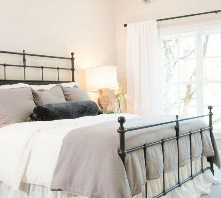 Terrific Fixer Upper Bedrooms Of Why Choosing Bedroom Ideas Amazing Design