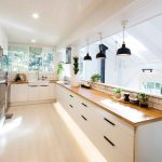 Terrific Ikea Kitchens