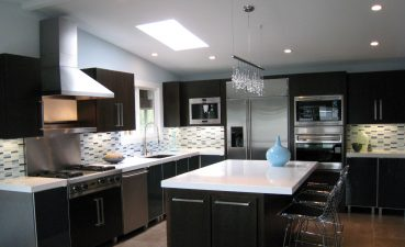 Terrific Kitchen Lighting Of Tara Art Studio Ideas