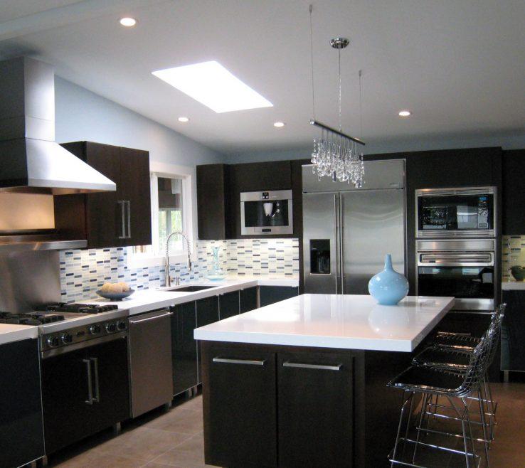 Terrific Kitchen Lighting Of Tara Art Studio Ideas