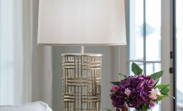 Terrific Living Room Lamps Of Series Table