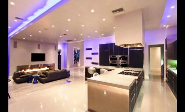 Terrific Living Room Light Fixtures Of Stunning Lighting Ideas And Tips For Apartment