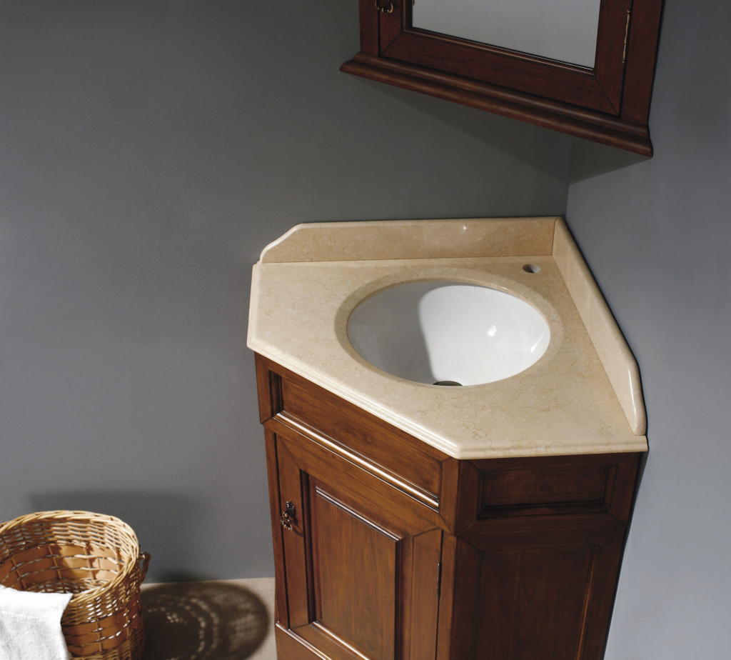 Terrific Lowes Bathroom Wall S Of Fresh Incredible Double Sink Vanities Image
