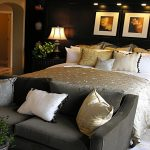 Terrific Master Bedroom Decorating Ideas Of Stylish For Bedrooms Full Queen King Rustic