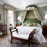 Unique Bedroom Design Of Decorating Ideas